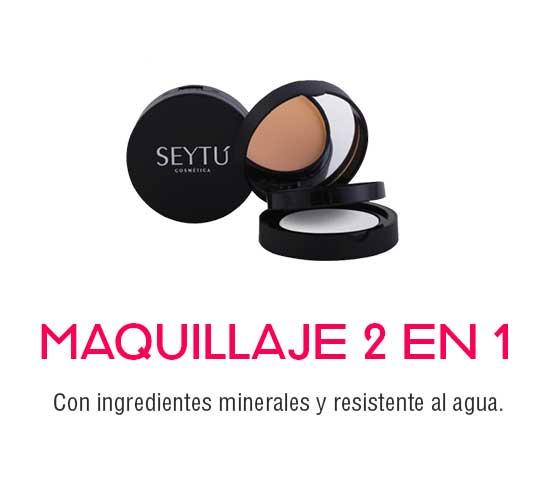 maquillaje2x1
